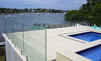 featured-handrail-glass