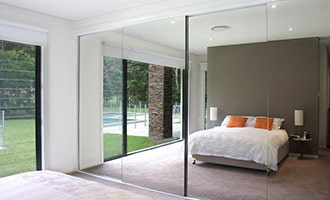 featured-mirrored-closets