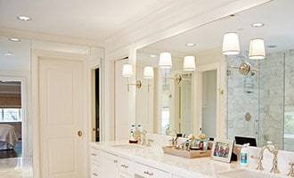 featured-mirrored-walls