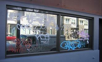featured-scratch-graffiti