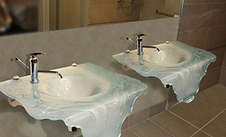 featured-sinks