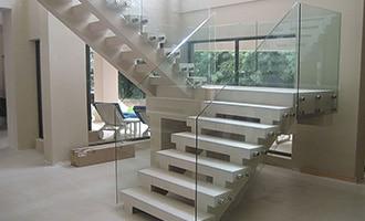 featured-stairways
