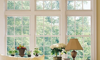 featured-windows